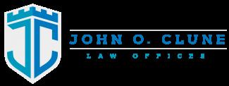 John Clune Law